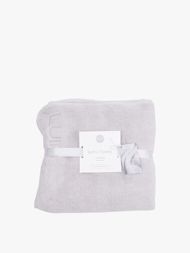Bath-Towel-Luin-Living