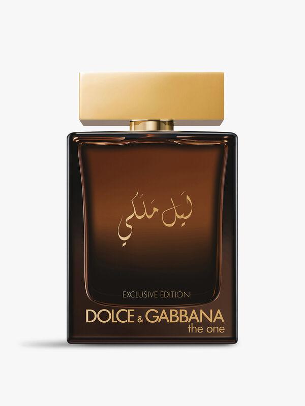 The One for Men Royal Night Eau de Parfum 150ml