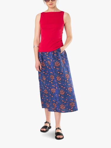sleeveless-leopard-t-shirt-5879JG13