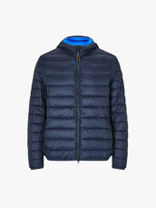 Trawl-Quilted-Jacket-0000341375