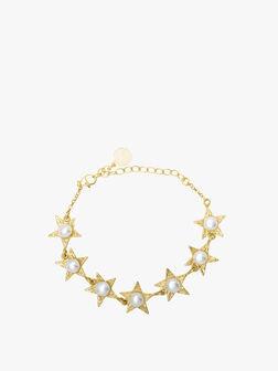 Pleiades Bracelet