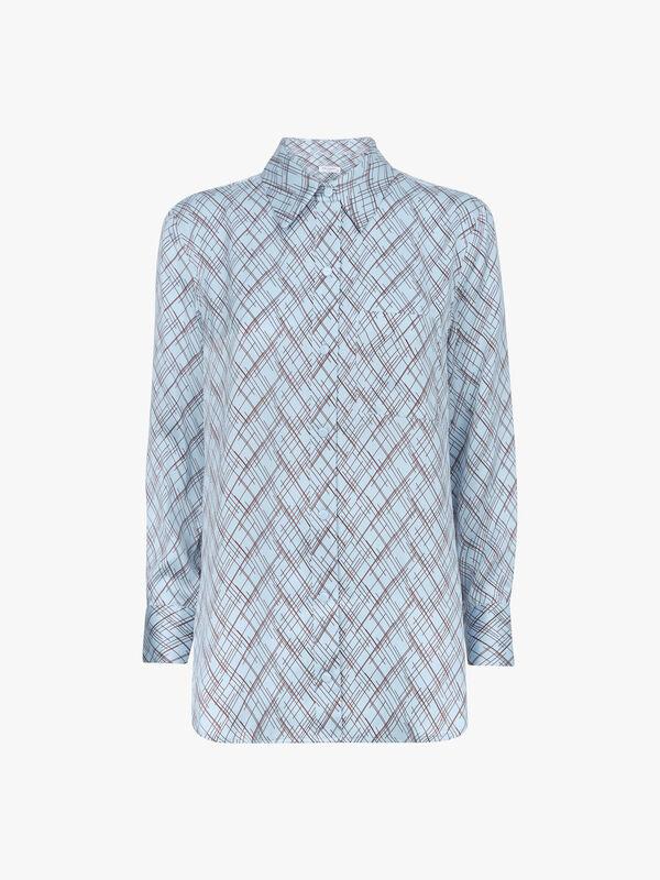 Bradner Shirt
