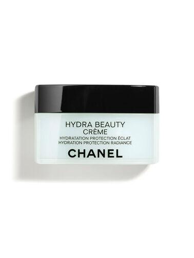 HYDRA BEAUTY Crème Hydration Protection Radiance