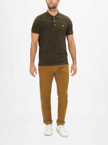 Plain-Polo-Shirt-0001189794