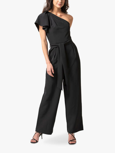 Cassandra-One-Shoulder-Jumpsuit-JS0792