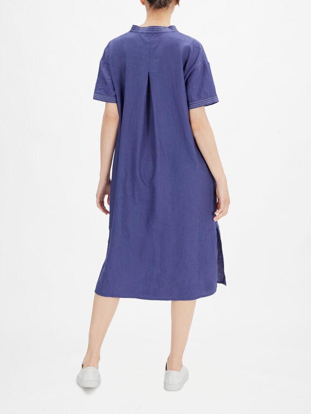 Narini Shift Dress