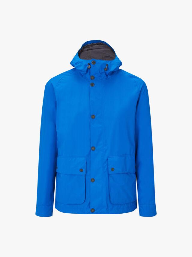 Gunwale Jacket