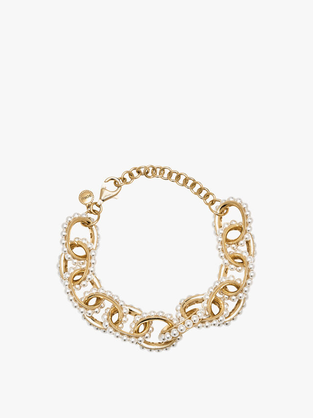 Mondello Bracelet