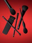 15 Precision Powder Brush