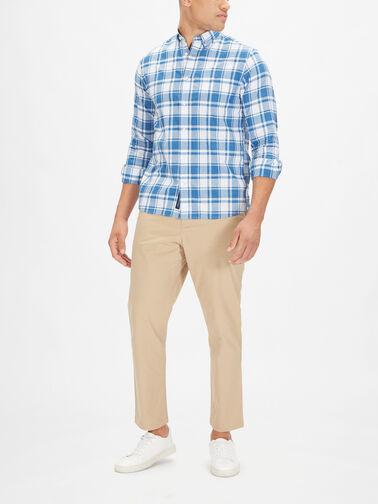 Check-Shirt-3012970