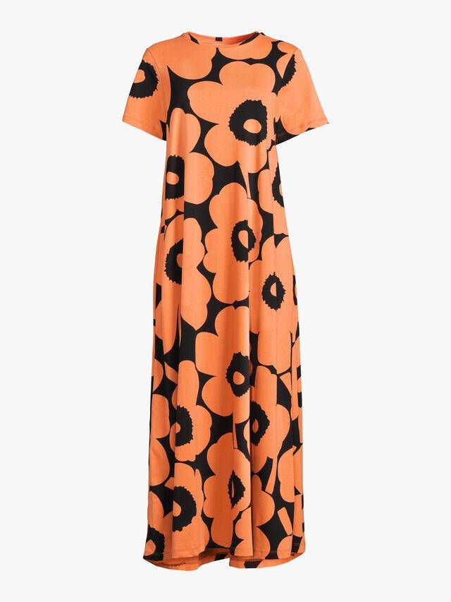 Kalliokielo Unikko Dress