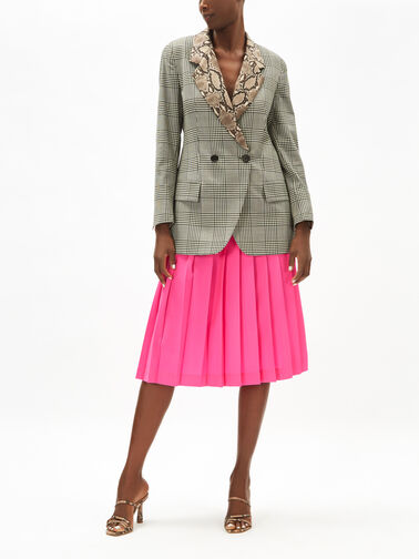 Blazer-with-Contrast-Lapels-0001163286