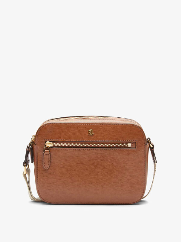 Hayes Medium Crossbody