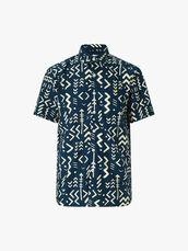 Jurado-SS-Shirt-0001034282