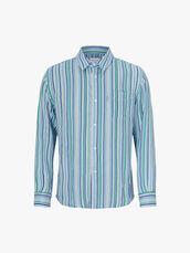 Milan-Stripe-Linen-Shirt-0000424930