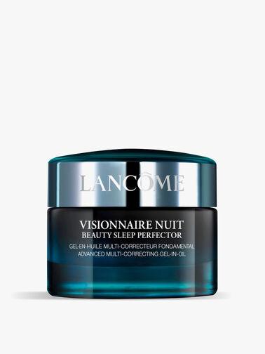 Visionnaire Gel-in-Oil Night Cream 50 ml