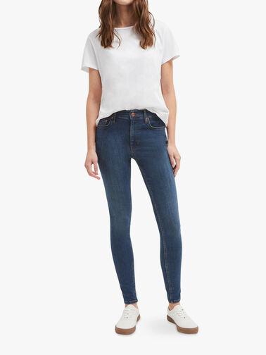 R-Rebound-Skinny-Jeans-74KZD