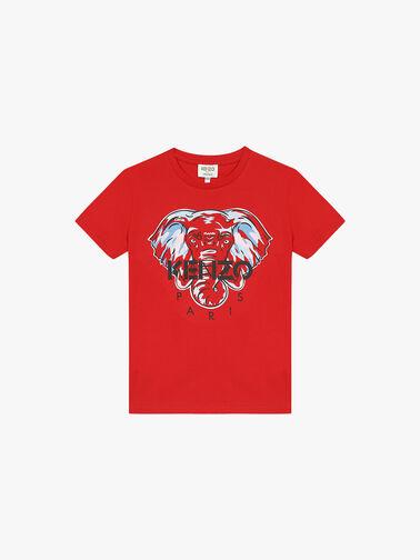 Kasimir-T-Shirt-0001182373