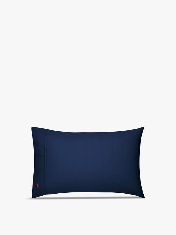 Player Standard Pillowcase Pair