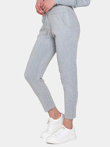 Devon-Loungewear-Clean-Knit-Jogger-KN5046