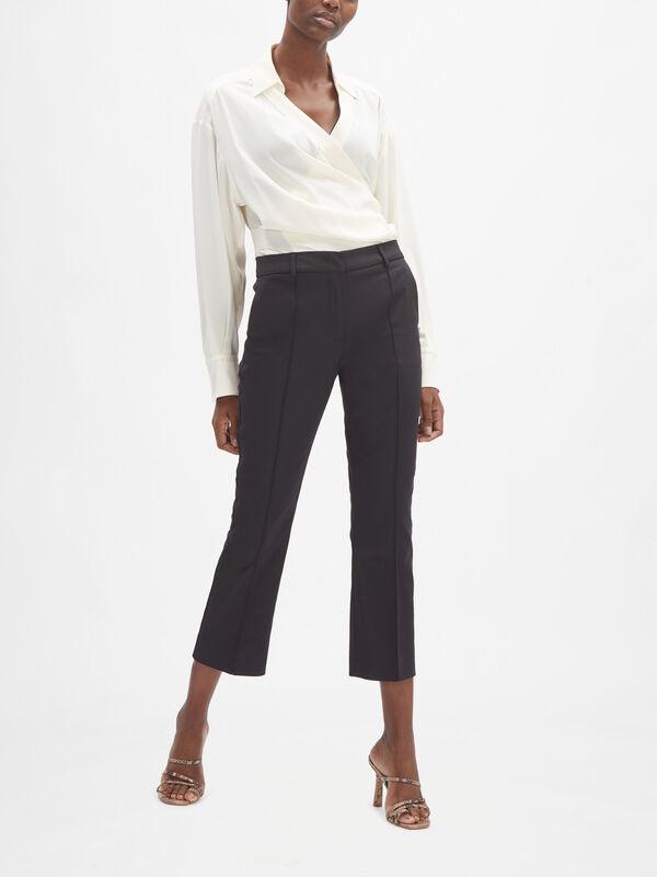 Laghi Trouser