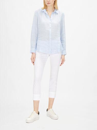 LS-Linen-Shirt-0001200206