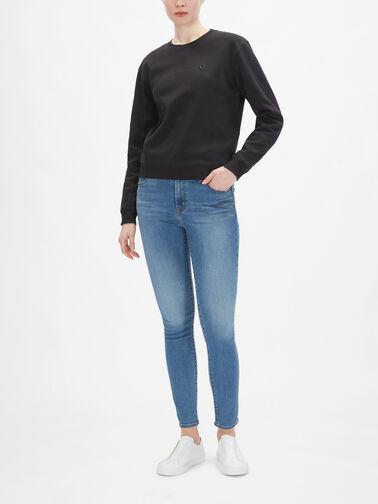 Courtney-Core-Crew-Sweatshirt-0001194118