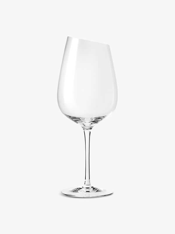 Magnum Wine Glass 90cl