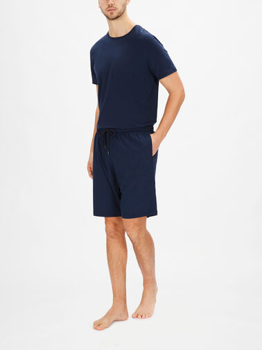 Basel-Men's-Shorts-0000356006