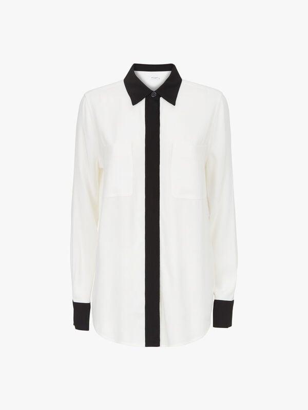 Austine Shirt