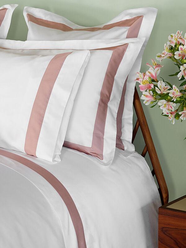 Alice Oxford Pillowcase