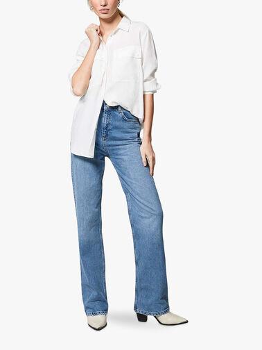 Off-White-Utility-Pocket-Shirt-20552