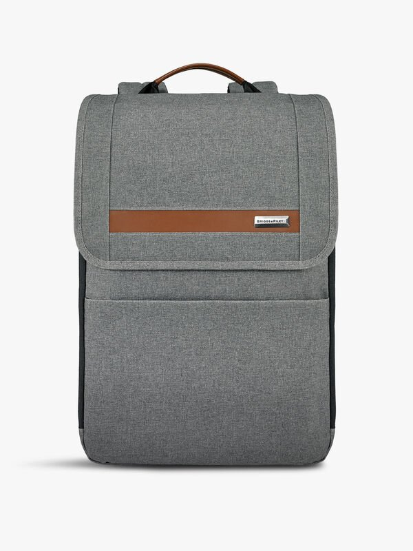 Kinzie Street 2-0 Slim Backpack