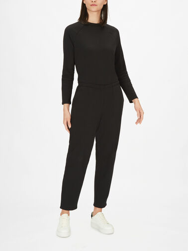 Tencel-Blend-Organic-Cotton-Tapered-Ankle-Pant-S1FYW-P4272M