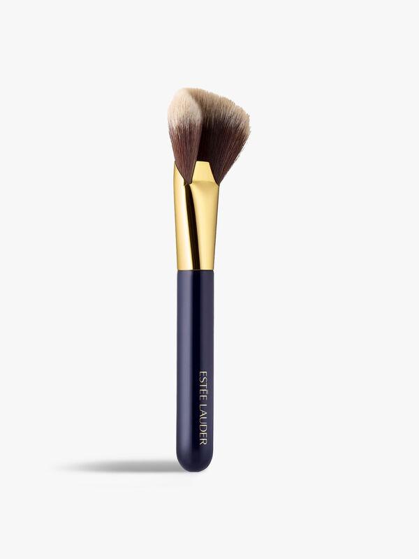 Perfectionist Defining Powder Brush
