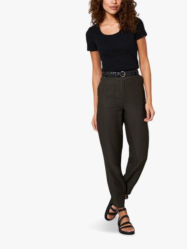 Black-Scoop-Neck-Rib-T-Shirt-21050