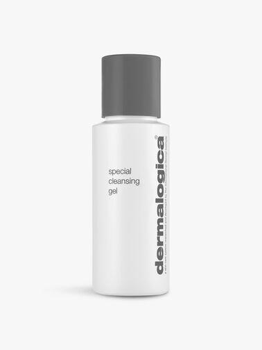Special Cleansing Gel 50ml