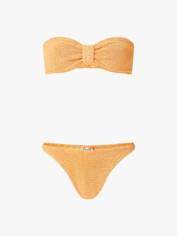 Jean Bikini