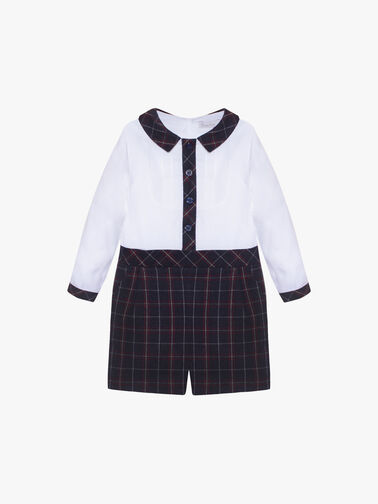 Check-Shirt-Romper-0001183844