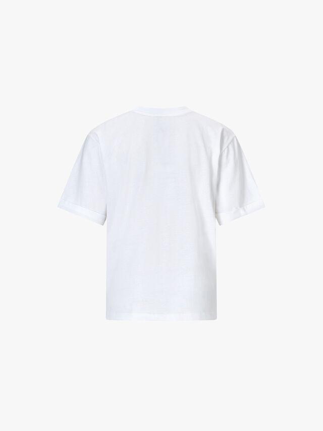 0000556930-WHITE_1.jpg