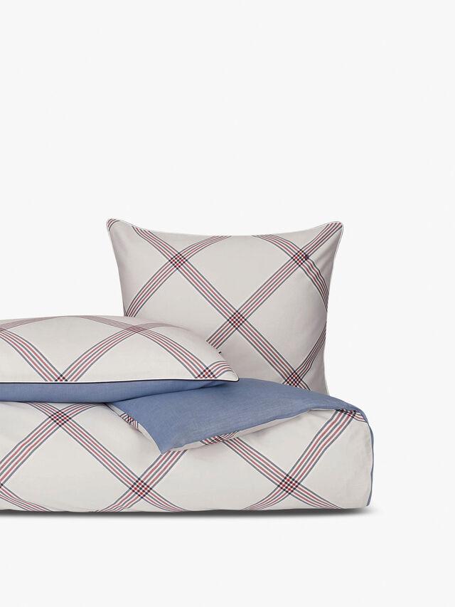 Cozy Chic Square Pillowcase