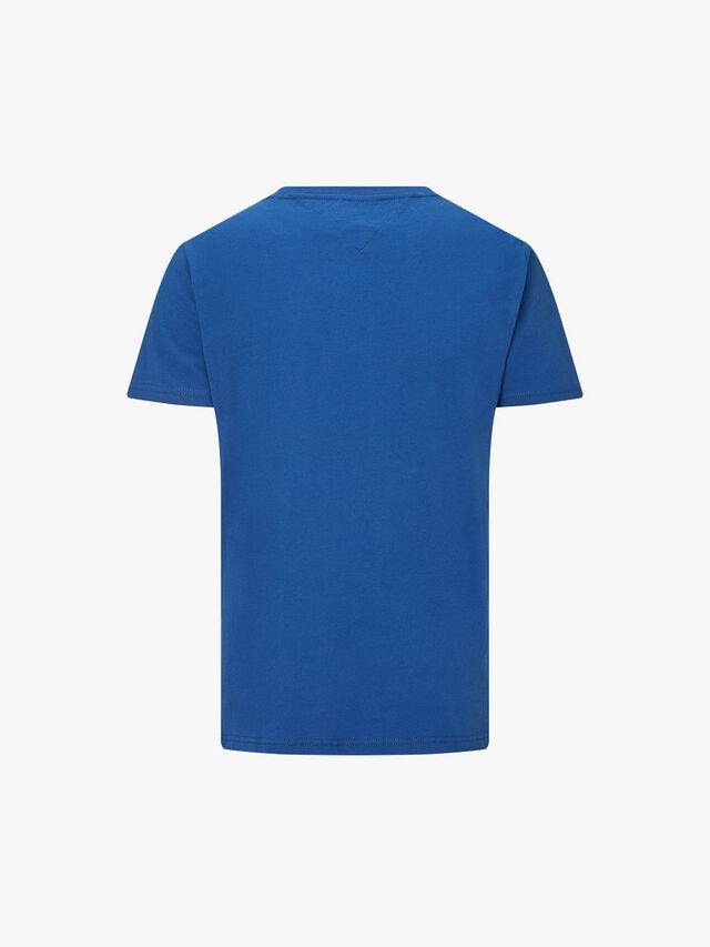 Circle Graphic T-Shirt