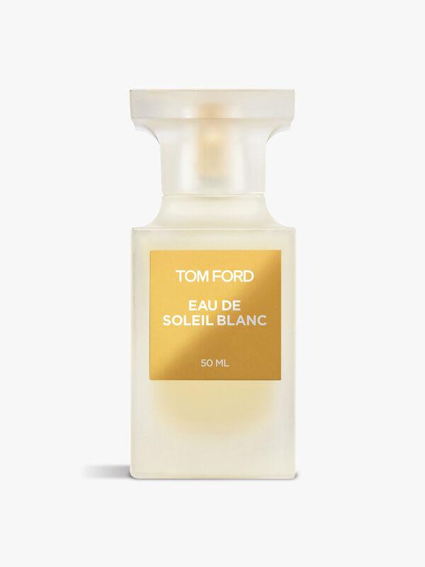 Eau de Soleil Blanc 50 ml