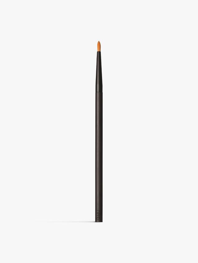13 Precision Blending Brush