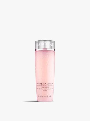 Tonique ConfortComforting Facial Toner 200 ml