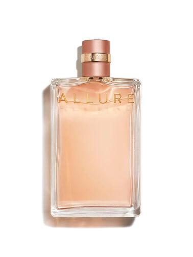 ALLURE Eau De Parfum 100ml