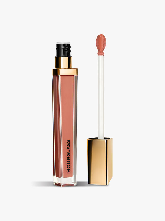 Unreal High Shine Volumising Lip Gloss