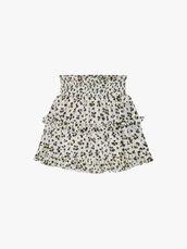 Leopard-Print-Skirt-0001075885