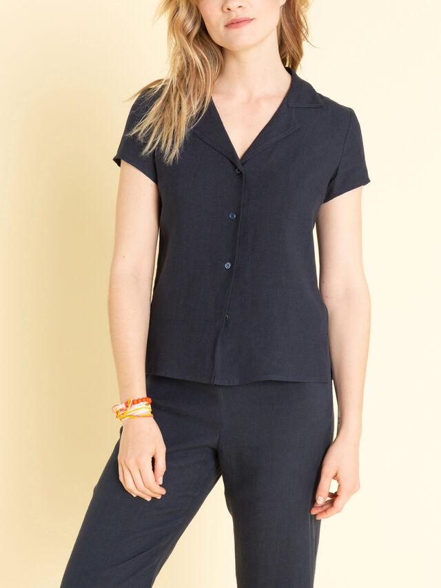 Shirt Liseron