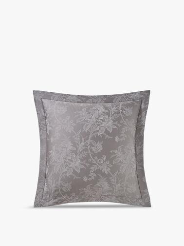 Aurore-Pillowcase-Square-Yves-Delorme
